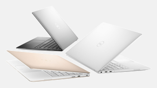 Dell XPS 13 7390 picture