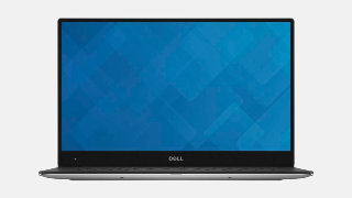 Dell XPS 13 9350 picture