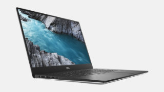 Dell XPS 15 9570 picture