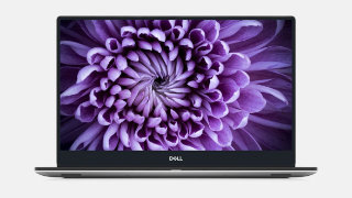 Dell XPS 15 9590 picture