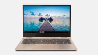 """Lenovo Yoga 730 (13"""") picture"""