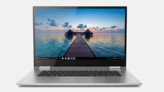"Dell XPS 15 9570 vs  Lenovo Yoga 730 (15"") - Full Specs"