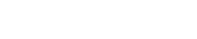 Windows Tip Logo