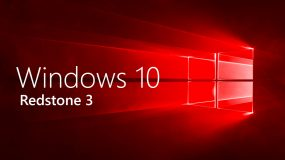 The next major update for Windows 10 is coming this September